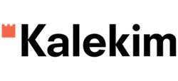 kalekim-arg-logo